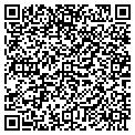 QR code with Aiken Office Solutions Inc contacts