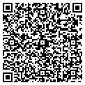 QR code with Status Carpets & Upholstery contacts