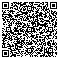 QR code with Robert H Felman MD PA contacts