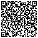 QR code with Family Foods contacts