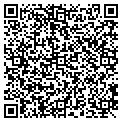 QR code with Liz & Dan Country Store contacts