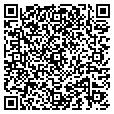 QR code with ACS contacts