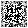QR code with A Line Rope Corp contacts