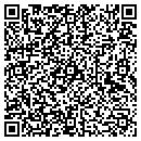 QR code with Cultural Center of Charlotte Cnty contacts