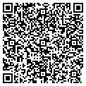 QR code with Caliber Yacht Inc contacts