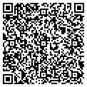 QR code with Hi Tech Recruiters Inc contacts
