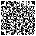 QR code with Just For Heaven's Sake contacts