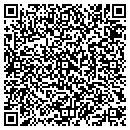 QR code with Vincent Insurance Adjusters contacts