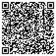 QR code with Eons contacts