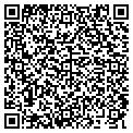 QR code with Half Moon Bay Condominium Assn contacts
