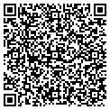 QR code with Bilt-Rite Upholstery contacts