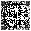 QR code with Quality Ceiling Refinishing contacts