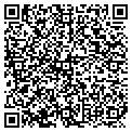 QR code with Academy Of Arts Inc contacts