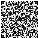 QR code with Jonathan Shoemakers Lawn Care contacts