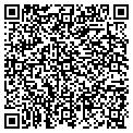 QR code with Dunedin Leisure Service Adm contacts