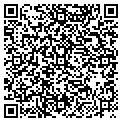 QR code with Tung Hing Chinese Restaurant contacts
