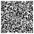 QR code with Regency Shutter & Shades Inc contacts