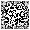 QR code with Arpaico Roofing Inc contacts
