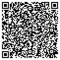 QR code with Twin Brooks Golf Courses contacts