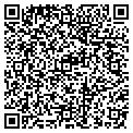 QR code with Llv Enterprises contacts