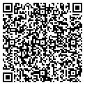 QR code with A A Letty Insurance contacts