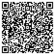 QR code with Dave & Assoc contacts