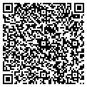 QR code with Northern Mills Hardwood Floor contacts