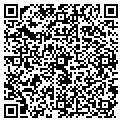 QR code with Christian Campus House contacts