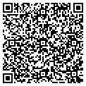 QR code with Weldon Parts Inc contacts