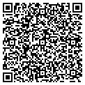 QR code with Broward Cnty Occupational Lcns contacts