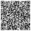 QR code with South Florida Water Management contacts