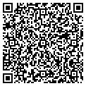 QR code with Check Cashing USA Inc contacts
