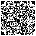 QR code with Andrew Lawn Service contacts