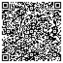 QR code with Forest Hills Presbyterian Charity contacts