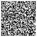 QR code with Florida Time Clock Inc contacts