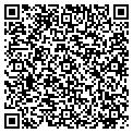 QR code with Route 007 Trucking Inc contacts