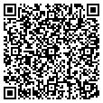 QR code with Dac Tech contacts