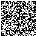 QR code with Eastside Realty Group Inc contacts