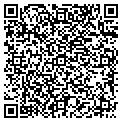 QR code with Merchantile Auto Repairs Inc contacts