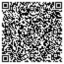 QR code with Joint Venture Investments Corp contacts