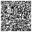 QR code with Universal Financial Holdg Corp contacts