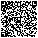 QR code with Maco Of Florida Inc contacts