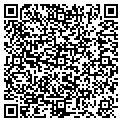 QR code with Goldbetter Inc contacts