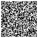 QR code with Southern Concrete Accessories contacts