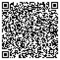 QR code with Stucco By Rodney contacts