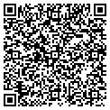 QR code with Cramer & Breen Building Corp contacts