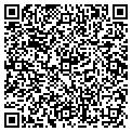 QR code with Syed Leathers contacts