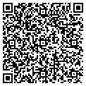 QR code with Ampro Insurance contacts