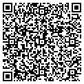 QR code with Lumber Dealers Inc contacts
