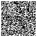 QR code with Mortgage Compliance Services contacts